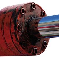 usuwanie ciezkich zabrudzen Preparat do czyszczenia silników, maszyn i ciężkich zabrudzeń rust oleum x1